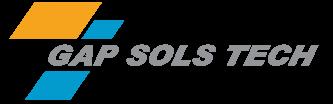 Gap Sols Tech